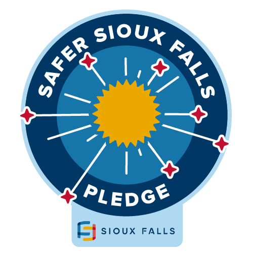 201112_Safer SF Badge_Final_Blue border.png